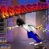 Assassin A Free Action Game
