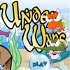 Under Wars A Free Action Game