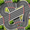 City Racers A Free Driving Game