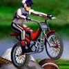 Bike Mania A Free Action Game