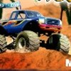 4 Wheeler Madness A Free Action Game