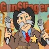 Gunslinger A Free Action Game