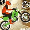 Bike Stunts A Free Action Game