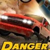 Danger Wheels A Free Action Game