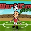 World Cup Fever A Free Sports Game