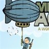 MIssing In Action A Free Action Game