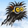 Aviator Imp  A Free Action Game