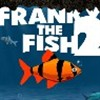 Franky the Fish A Free Action Game