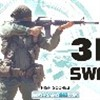 3D Swat A Free Action Game