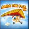 Abba the Fox A Free Action Game