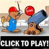 Beaver Blast A Free Action Game