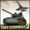 Tiny Combat 2 A Free Action Game