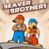 Beaver Brothers A Free Action Game