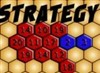 Strategy A Free Action Game