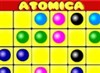 Atomica A Free Action Game