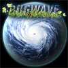 BUGWAVE V1.5 A Free Strategy Game