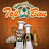 Wallace & Gromit: Top Bun A Free Action Game