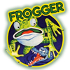 Frogger A Free Action Game