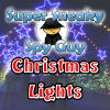 SSSG - Xmas Lights A Free Puzzles Game