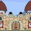 Castlebuilder 1 A Free Customize Game