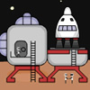 My Moonbase A Free Customize Game