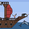 Pirate Ship Creator A Free Customize Game