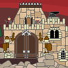 Castlebuilder 2 A Free Customize Game