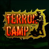 TerrorCamp A Free Shooting Game