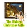 Hidden Christmas Gifts A Free Puzzles Game