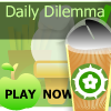 Daily Dilemma A Free Other Game