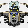 Robot Designer A Free Puzzles Game