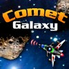 Comet Galaxy A Free Shooting Game