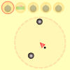 Marble box 1 A Free Action Game