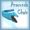 Anaconda Chain A Free Action Game