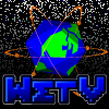 WetV A Free Multiplayer Game