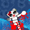 Drop Dead: Final Cut A Free Puzzles Game
