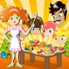 Cooking Mania A Free Action Game
