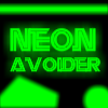 Neon Avoider A Free Puzzles Game