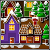 "A Christmas clicker game. Click on the ""good kids"" and avoid clicking the ""bad kids"". Additional puzzle mode."