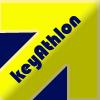 keyAthlon