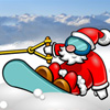 Snow Rush A Free Action Game