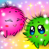 Furry Dancers A Free Puzzles Game