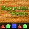 Egypt Tomb A Free Puzzles Game