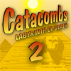 Catacombs 2. Labyrinth of Death A Free Puzzles Game