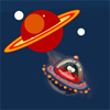 Moony! A Free Sports Game