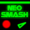 NeoSmash A Free Action Game