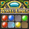 Jewel Lines A Free Puzzles Game