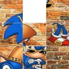 Sonic Slide A Free Puzzles Game