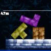Brick Stacker A Free Puzzles Game
