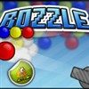 Bozzle A Free Action Game
